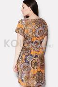 NMS1634-083 Платье