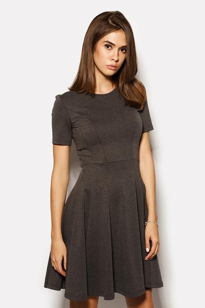 Платья CRD1504-382 Платье
