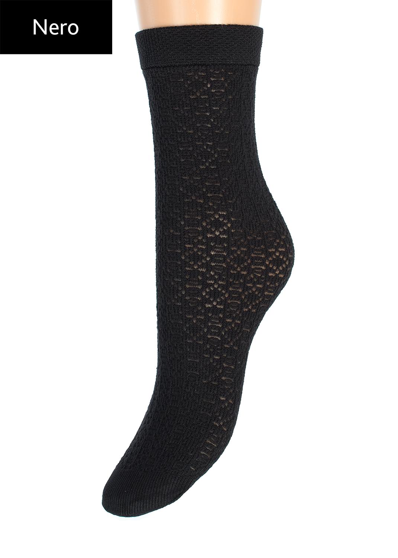 Носки женские Trace model 1 вид 9
