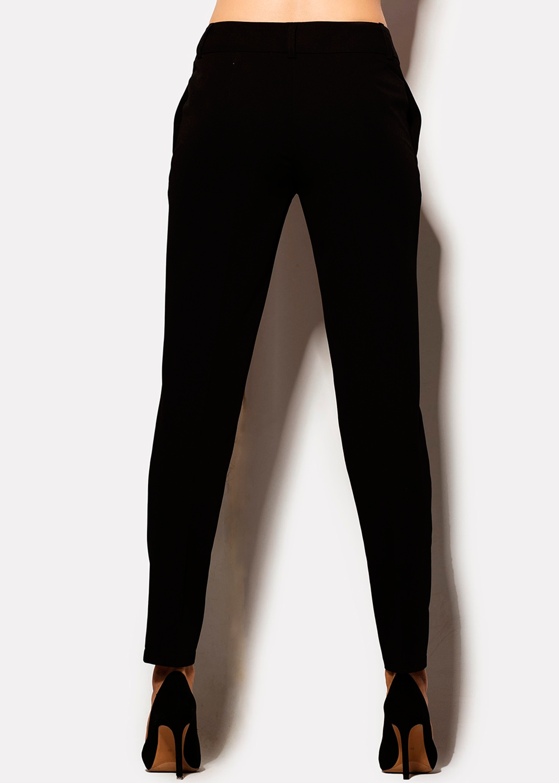 Брюки женские брюки folian crd1501-015 вид 1
