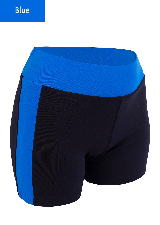 Шорты женские Shorts sport вид 3
