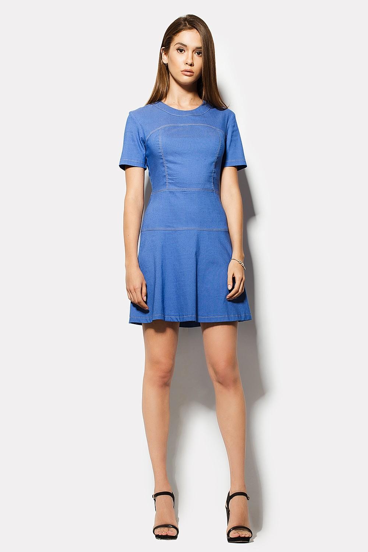 Платья платье kirby crd1504-368 вид 1
