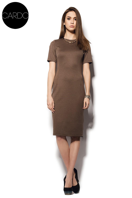 Платья платье brenda птр-159 вид 2