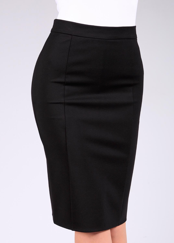 Юбки Pencil skirt model 1