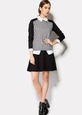 CRD1504-445 Платье