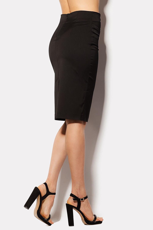 Юбки юбка foll crd1508-021 вид 1