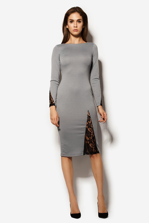 Платья платье jadi crd1504-412 вид 2