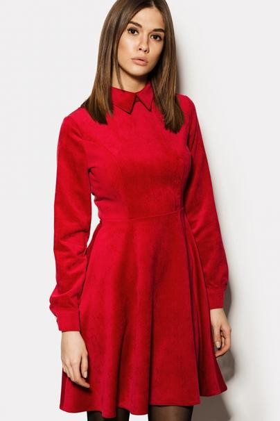 Платья CRD1604-051 Платье