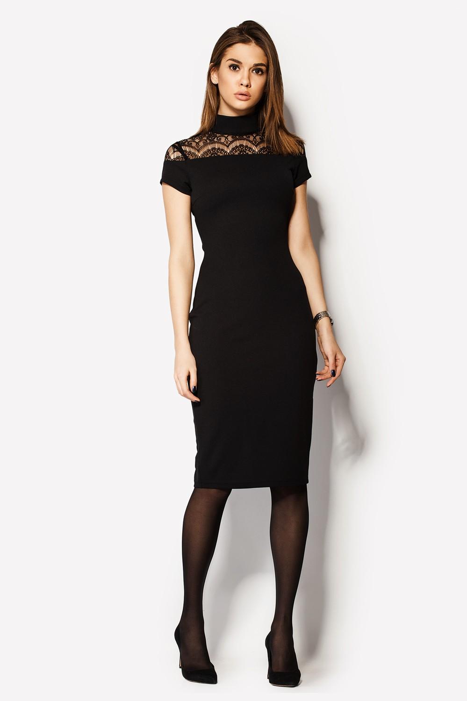 Платья платье crd1604-022