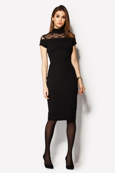 Платья CRD1604-022 Платье