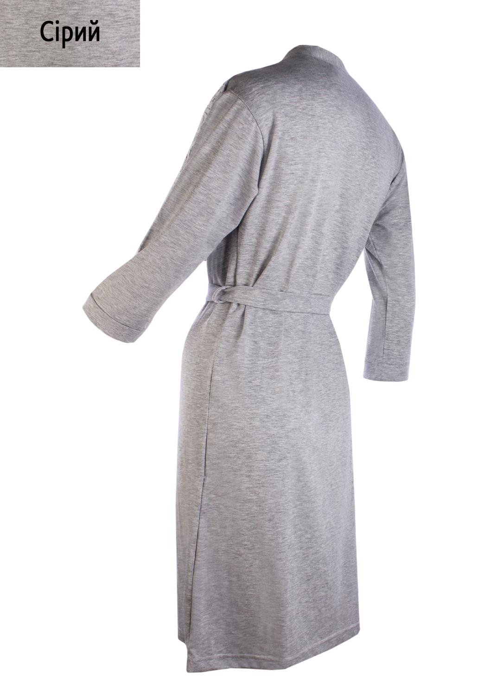 Домашняя одежда Juliette bathrobe вид 2
