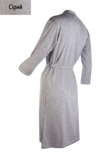 Купить JULIETTE BATHROBE женский халат (фото 2)