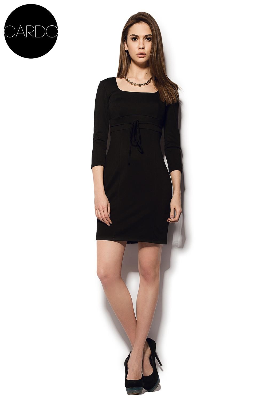 Платья платье viora птр-174 вид 2