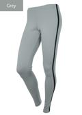 LEGGY STRIPE model 1  (фото 3)