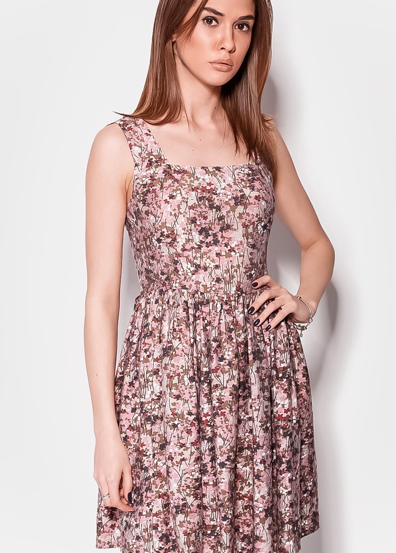 Платья платье crd1604-165