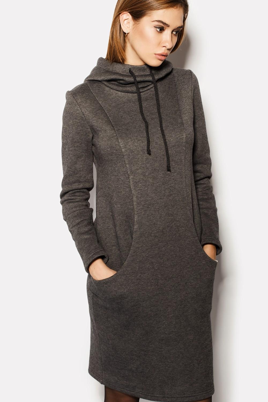 Платья платье inita crd1504-497