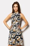 CRD1504-303 Платье