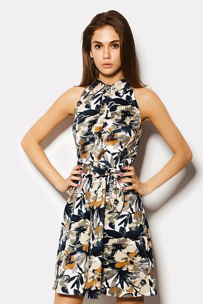 Платья CRD1504-303 Платье
