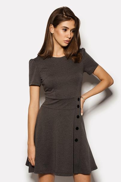Платья CRD1504-387 Платье