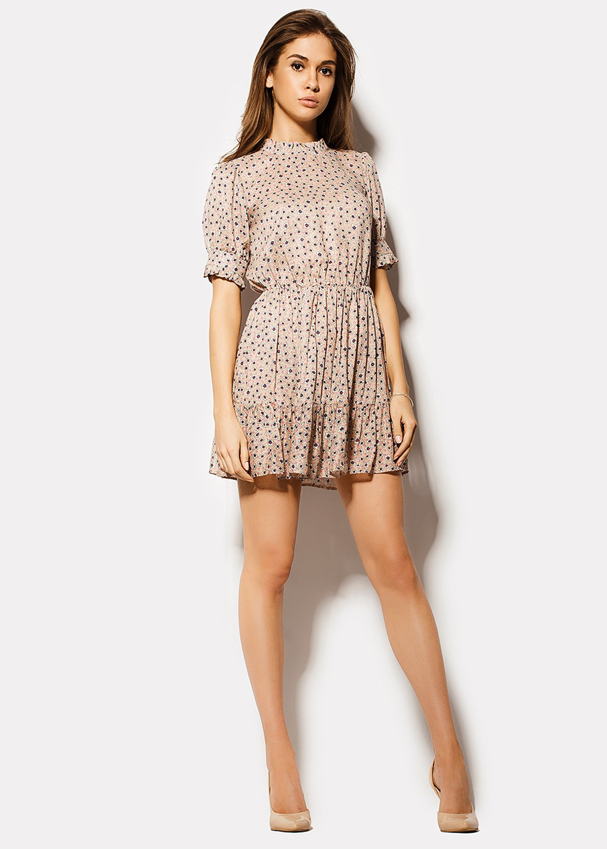 Платья платье dega crd1504-311 вид 3