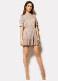 CRD1504-311 Платье
