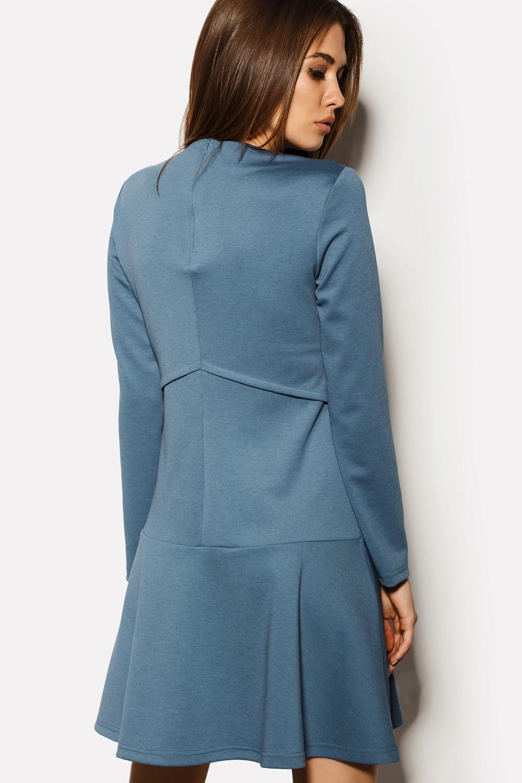 Платья платье crd1604-019