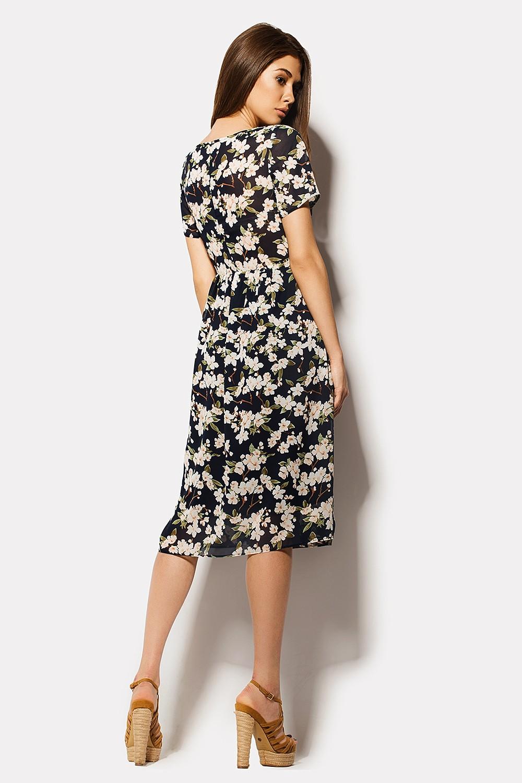 Платья платье essi crd1504-284 вид 2