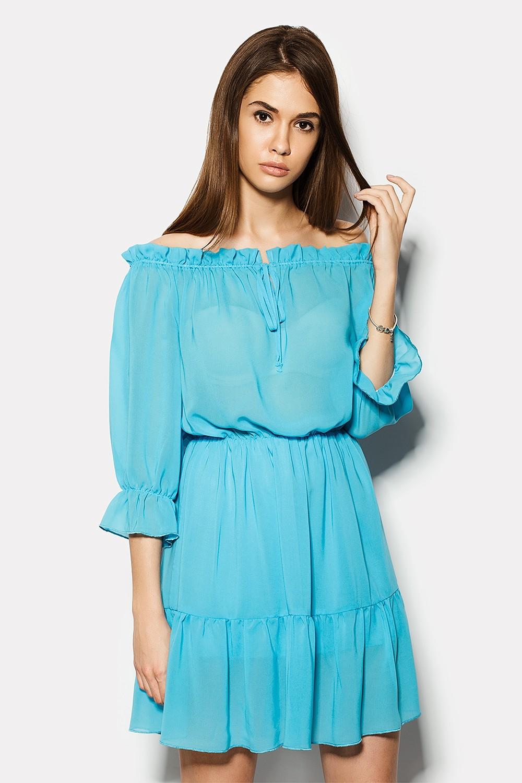 Платья платье fly crd1504-330