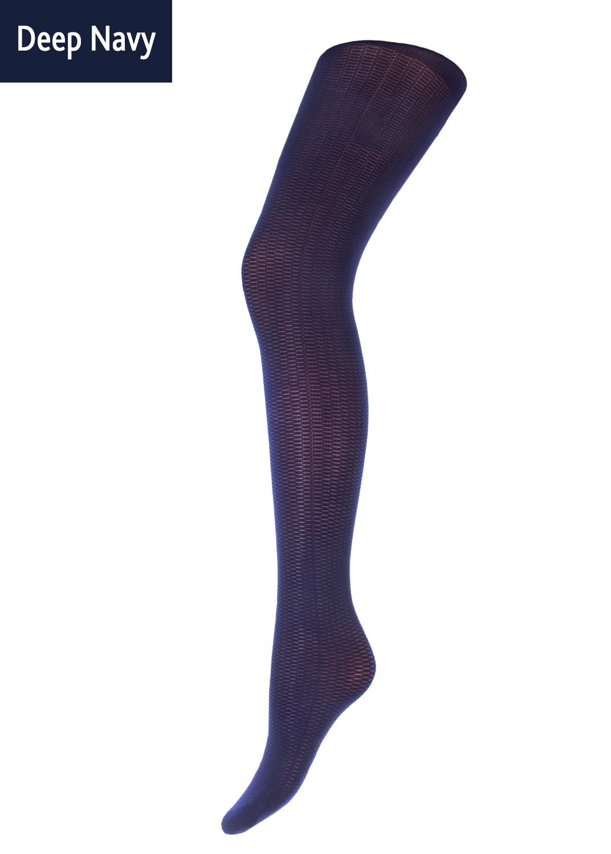 Колготки с рисунком Modeo 60 model 1 вид 4