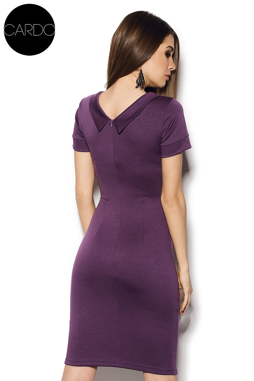 Платья платье ketrin птр-165 вид 2