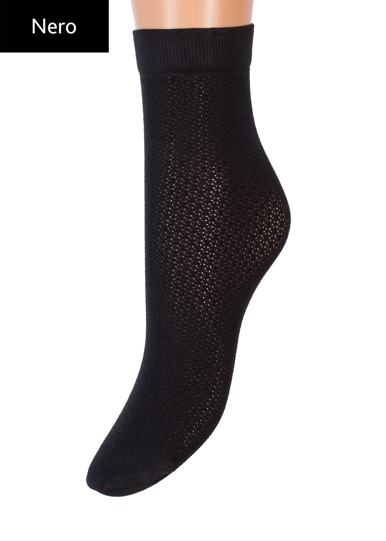 Носки женские Носки tn-01 вид 1
