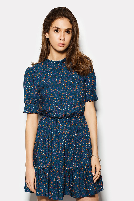 Платья платье dega crd1504-311