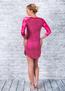 Одежда для дома и отдыха Платье TD-5501 - купить в Украине в магазине kolgot.net (фото 2)