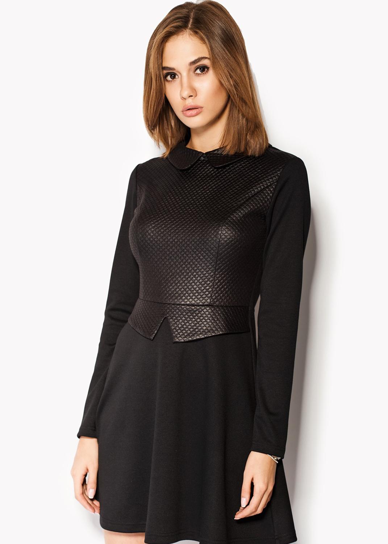 Платья платье crd1504-462