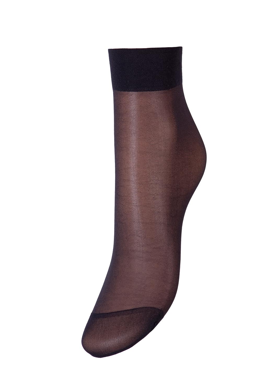 Носки женские Easy 20 вид 2