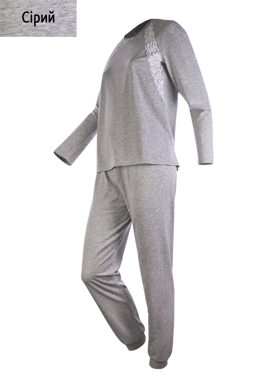 Домашняя одежда Juliette pijama вид 1