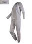 Домашняя одежда Juliette pijama - купить в Украине в магазине kolgot.net (фото 2)