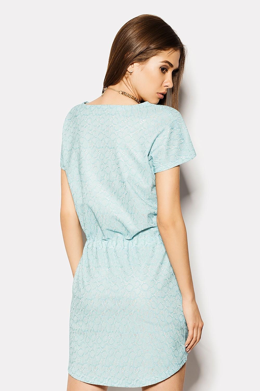 Платья платье anika crd1504-291 вид 2