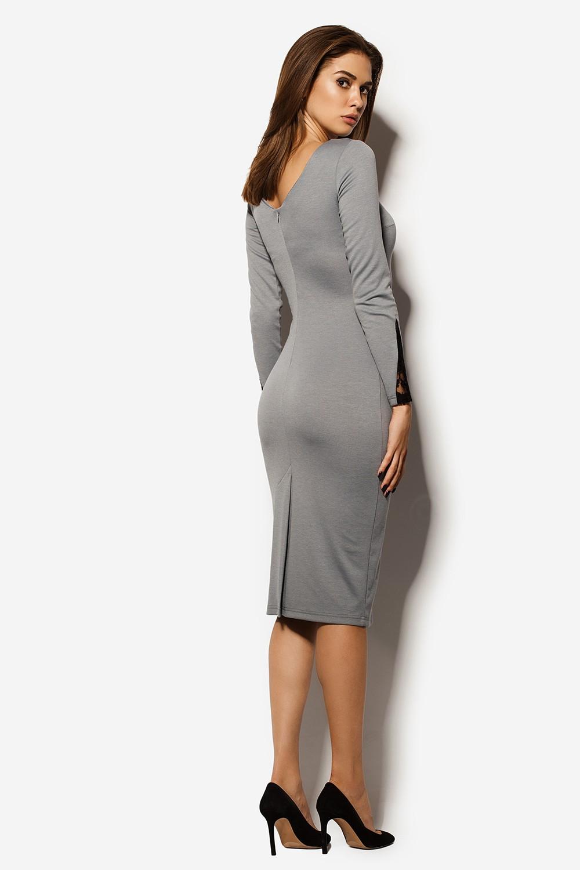 Платья платье jadi crd1504-412 вид 3