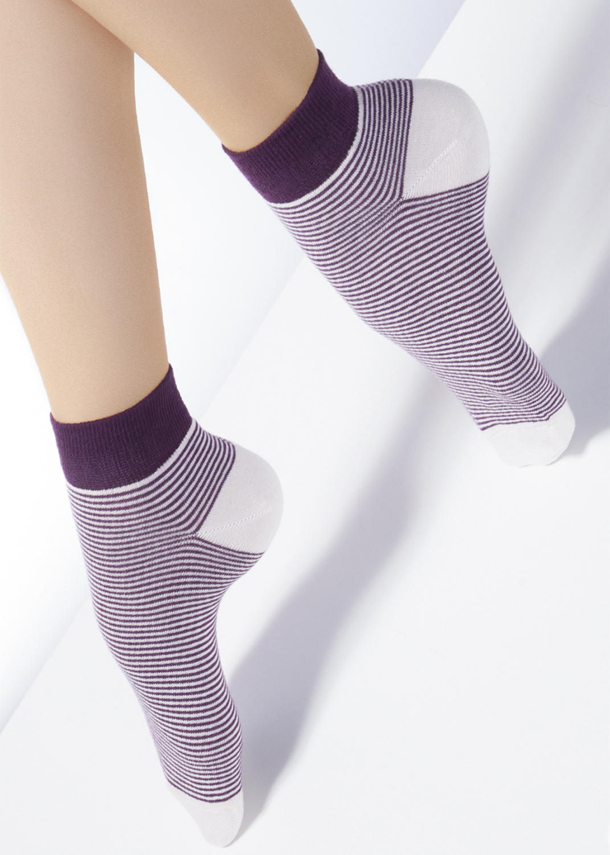 Носки женские Cf-01