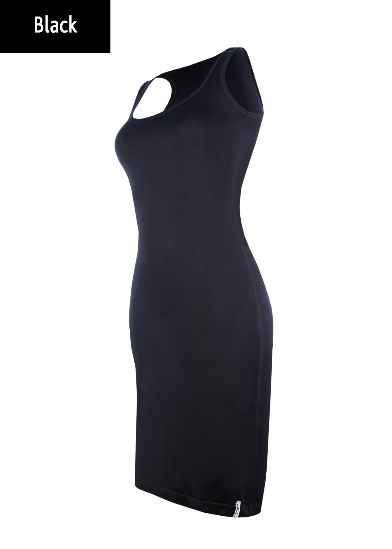 Платья Sport dress 002
