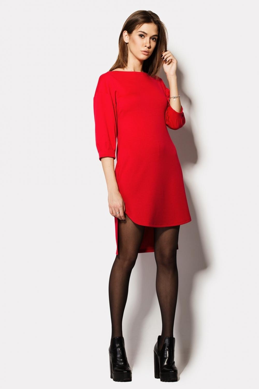 Платья платье top crd1504-546 вид 5