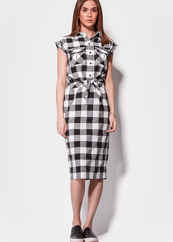Платья платье crd1604-142