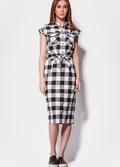 CRD1604-142 Платье