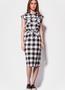 Платья CRD1604-142 Платье
