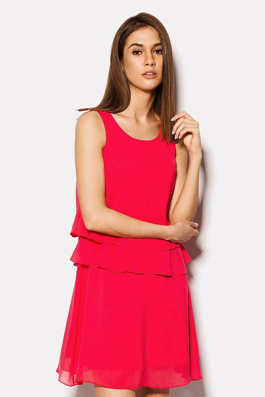 Платья платье crd1504-238