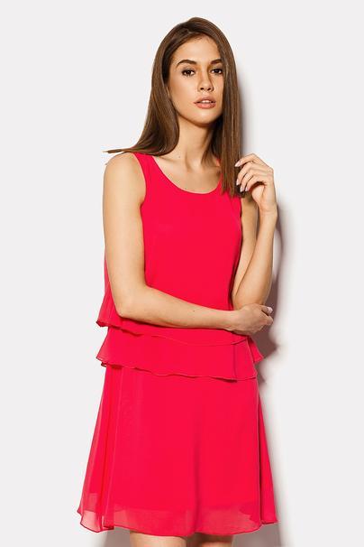 Платья CRD1504-238 Платье