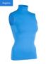 Водолазка женская LUPETTO SMANICATO Водолазка с низким воротником- купить в Украине в магазине kolgot.net (фото 9)