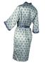 Домашняя одежда Халат SN-3504 - купить в Украине в магазине kolgot.net (фото 2)
