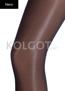 Классические колготки RETE VISION 40  model 1- купить в Украине в магазине kolgot.net (фото 2)